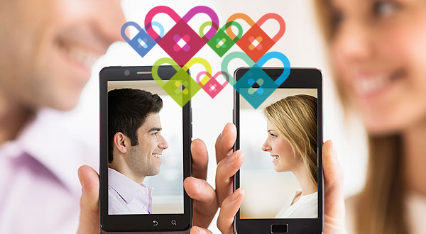 dating algorithm