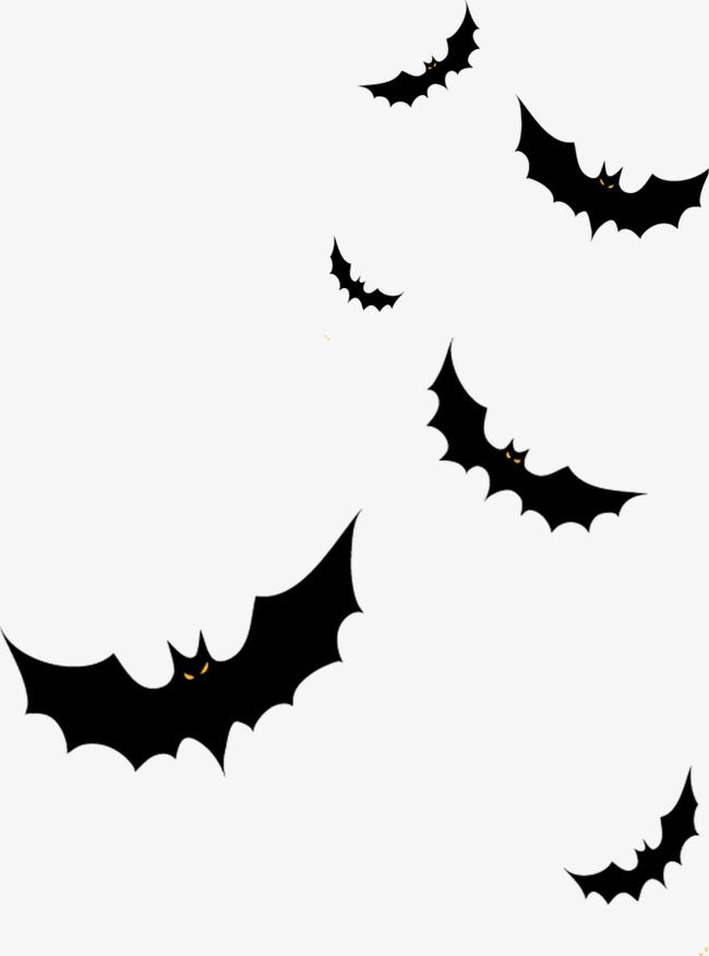 Halloween Halloween Clipart Bat Png Transparent Clipart Image And Psd File For Free Download Halloween Clipart Halloween Templates Halloween Painting