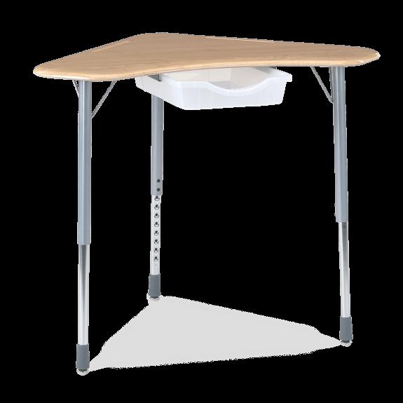 Virco School Furniture Classroom Chairs Student Desks Classroom