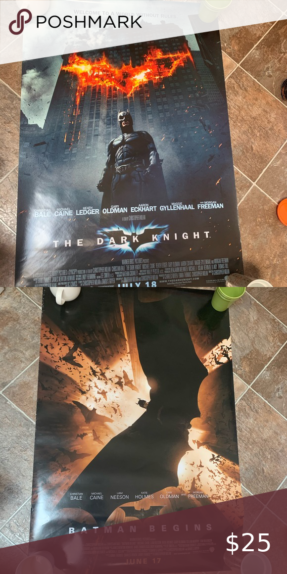 Authentic Movie Posters Read Before You Buy These Are Original Movie Posters Meaning They Were Hung Up Original Movie Posters Movie Posters Cool Posters