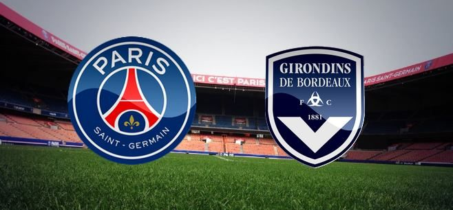 French Cup Olympique Marseille Vs Paris Saint Germain Watch Live Sports Streams Free Sports Streams Pinterest French Cup And Paris Saint