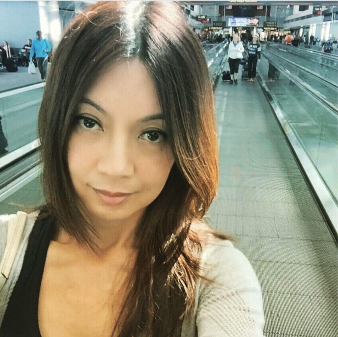 Instagram Ming-Na Wen naked (61 photos), Topless, Leaked, Boobs, panties 2015