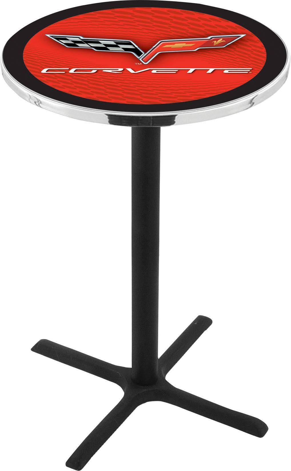 Adams Dining Table Holland bar stool, Bar stools, Cross feet