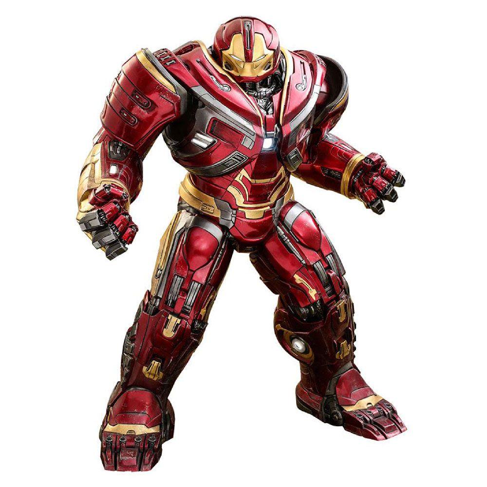Figuras De Hulkbuster Juguetes De Coleccion Ironman Traje De Iron Man Iron Man Armaduras