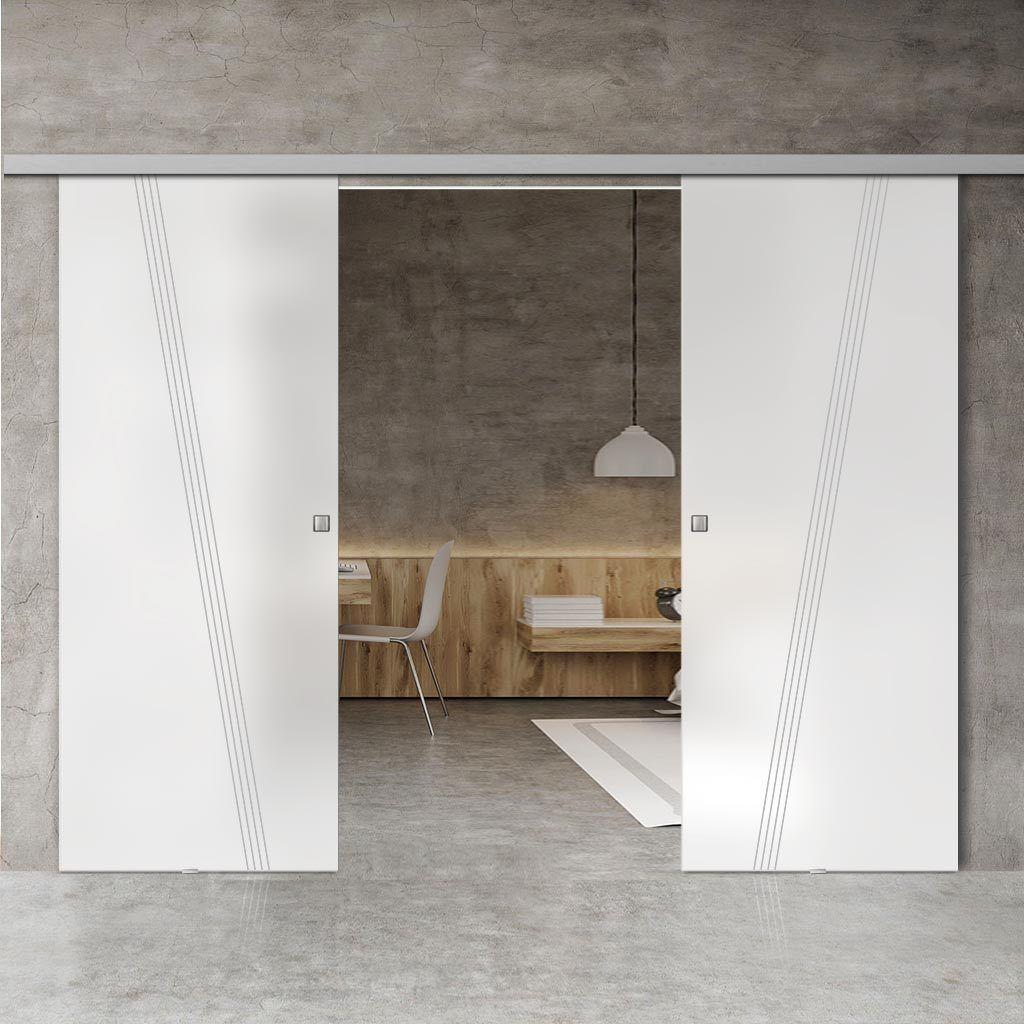 Houseandhomme Home Door Design Minimalist Home Steel Doors And Windows