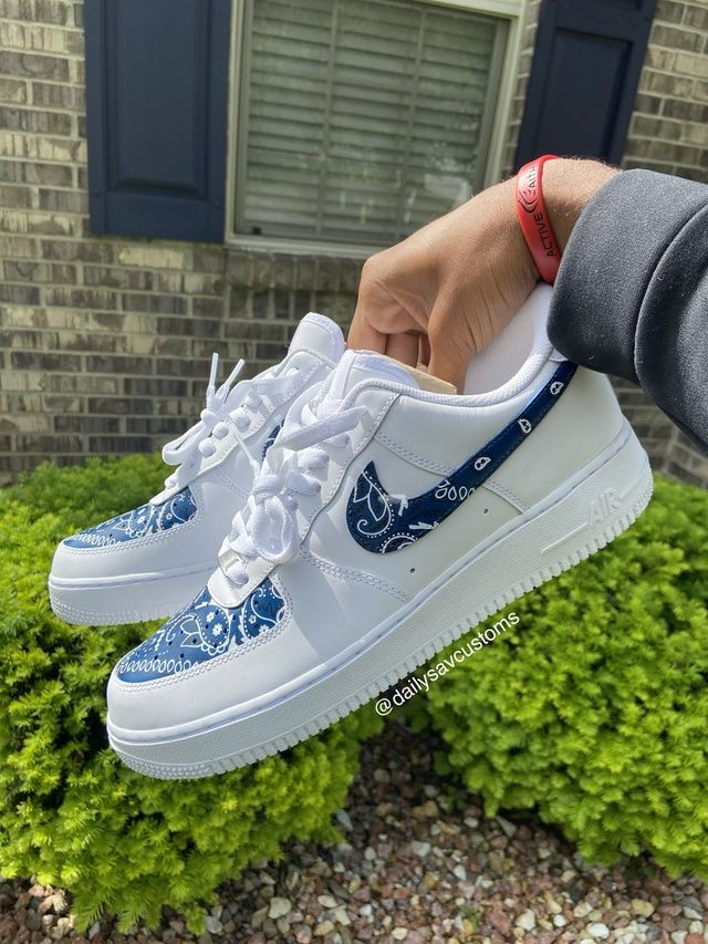 Pin on Air Force customs