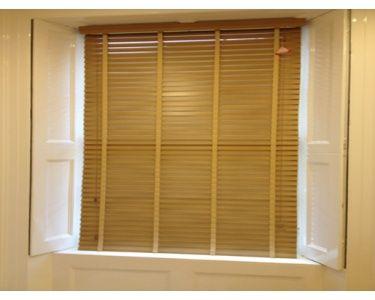 Mr Stevens Georgian window after.   Diy blinds, Blinds for ...