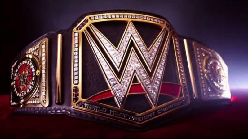 Wwe 2020 Google Search Wwe Belts Wwe Championship Belts Wwe