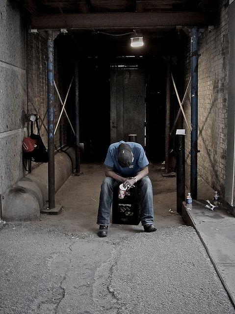 Homeless In Chicago Homeless People Homeless Chicago