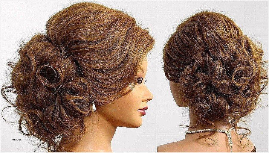 41 Cute Hairstyles For Wedding Guests 54 Wedding Hairstyles Inspirational  Updo Hairstyles For 3 #BlackWomensHairstylesTwist