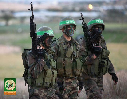 Pin oleh Deyra Isra di mujahideen