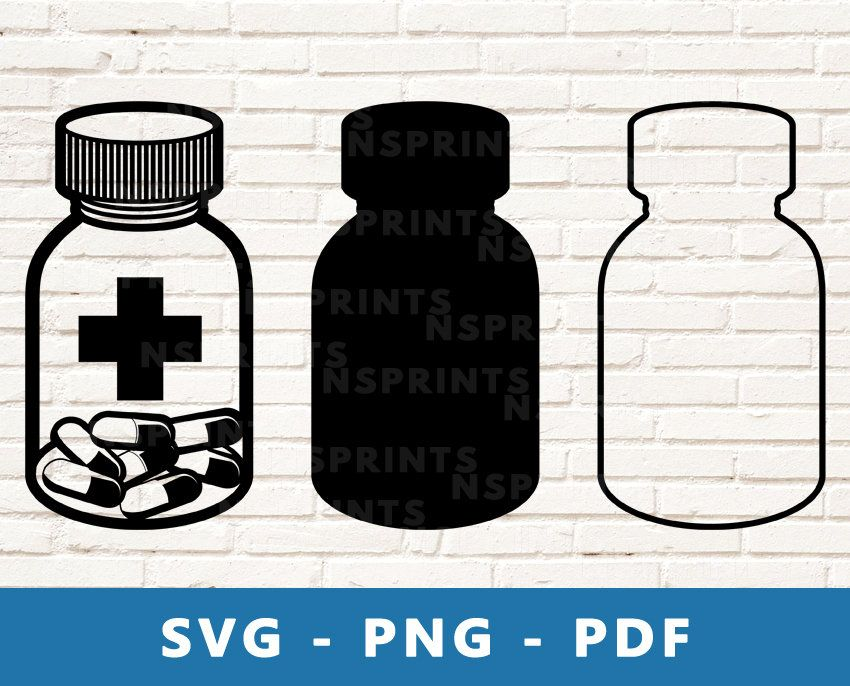 Love Drug Pill Capsule Drug Png Transparent Clipart Image And Psd File For Free Download In 2021 Pharmacy Art Desktop Wallpaper Art How To Draw Hands