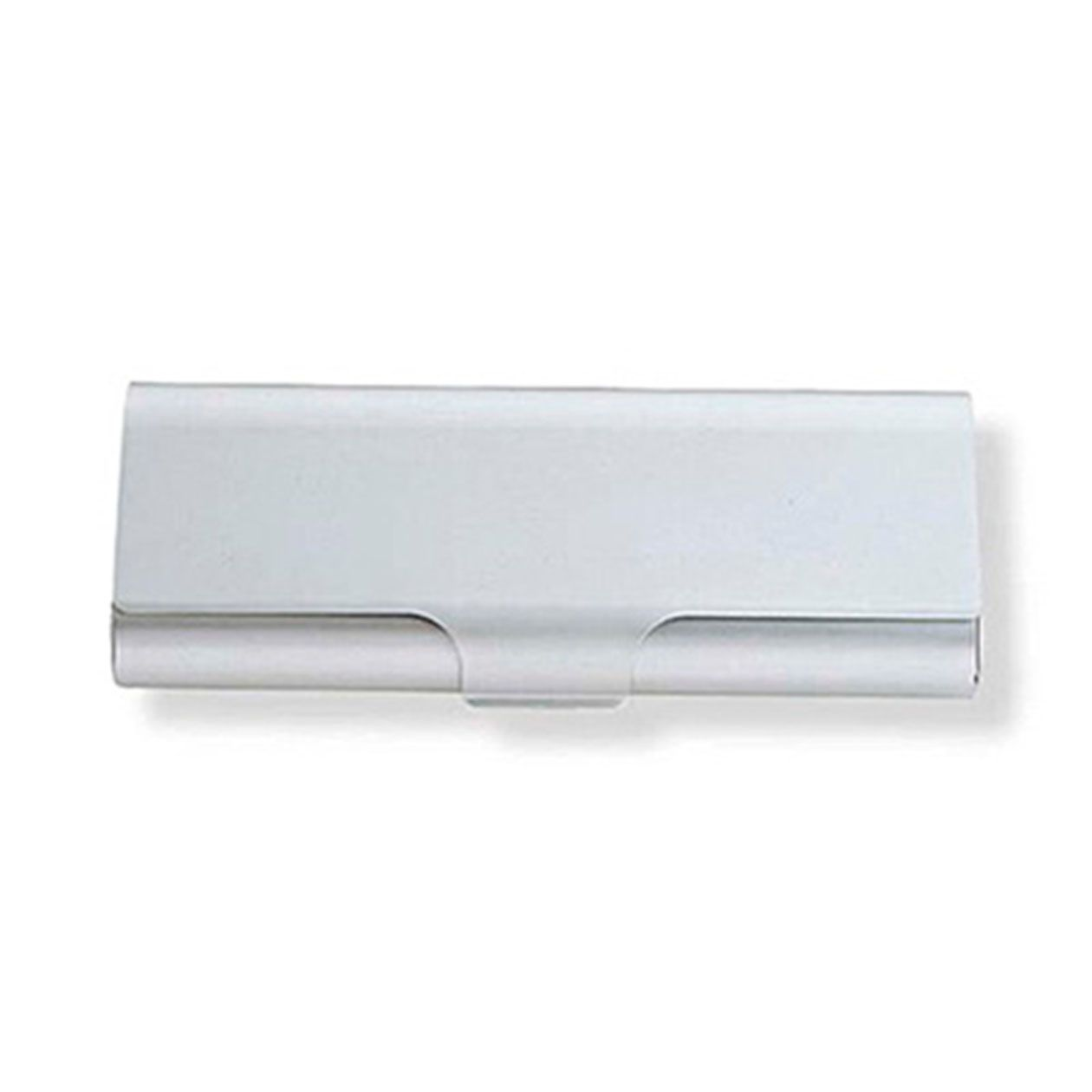Muji Sunglasses Case | Frames | Pinterest | Muji, Muji online and ...
