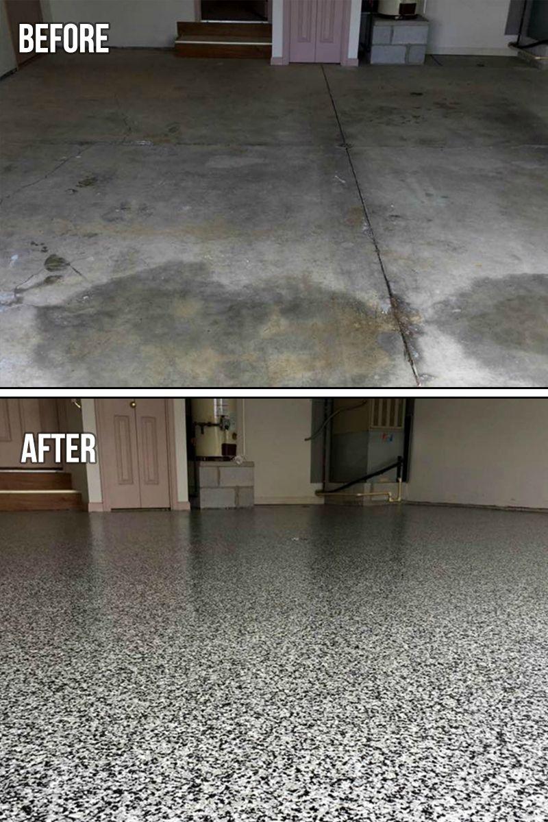 Epoxy Garage Floor Coating Garage Floor Coatings Garage Floor Epoxy Epoxy Garage Floor Coating
