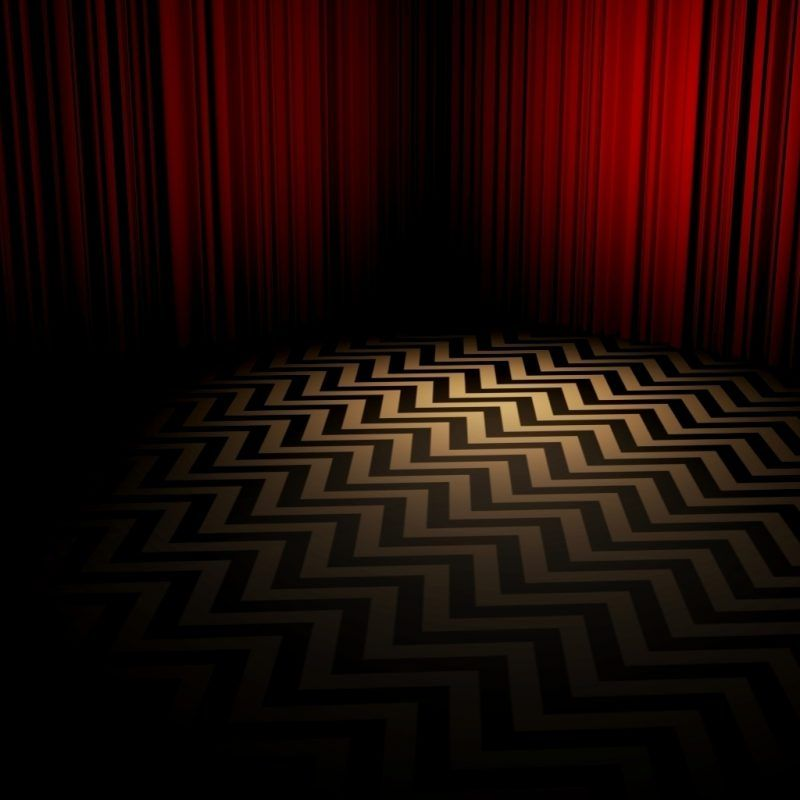 10 Top Twin Peaks Phone Wallpaper Full Hd 1920 1080 For Pc Background 2018 Free Download Download Twin Peaks In 2020 Twin Peaks Wallpaper Phone Wallpaper Wallpaper Pc