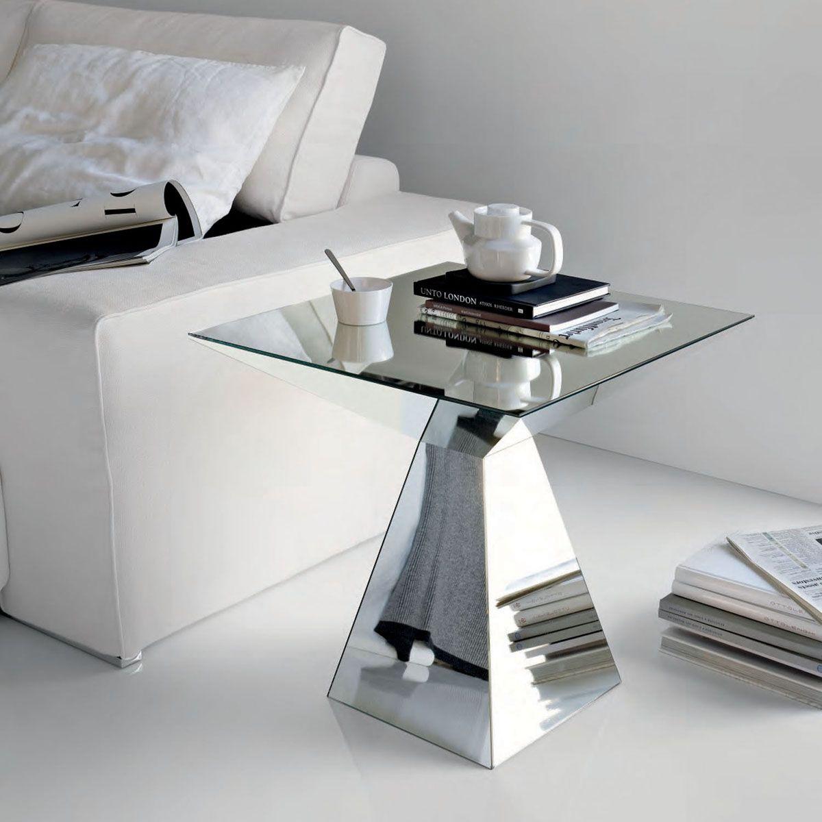 Muebles de diseño Sovet, Cattelan Italia y Bonaldo