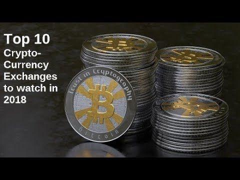 Biggest cryptocurrencies besides bitcoin