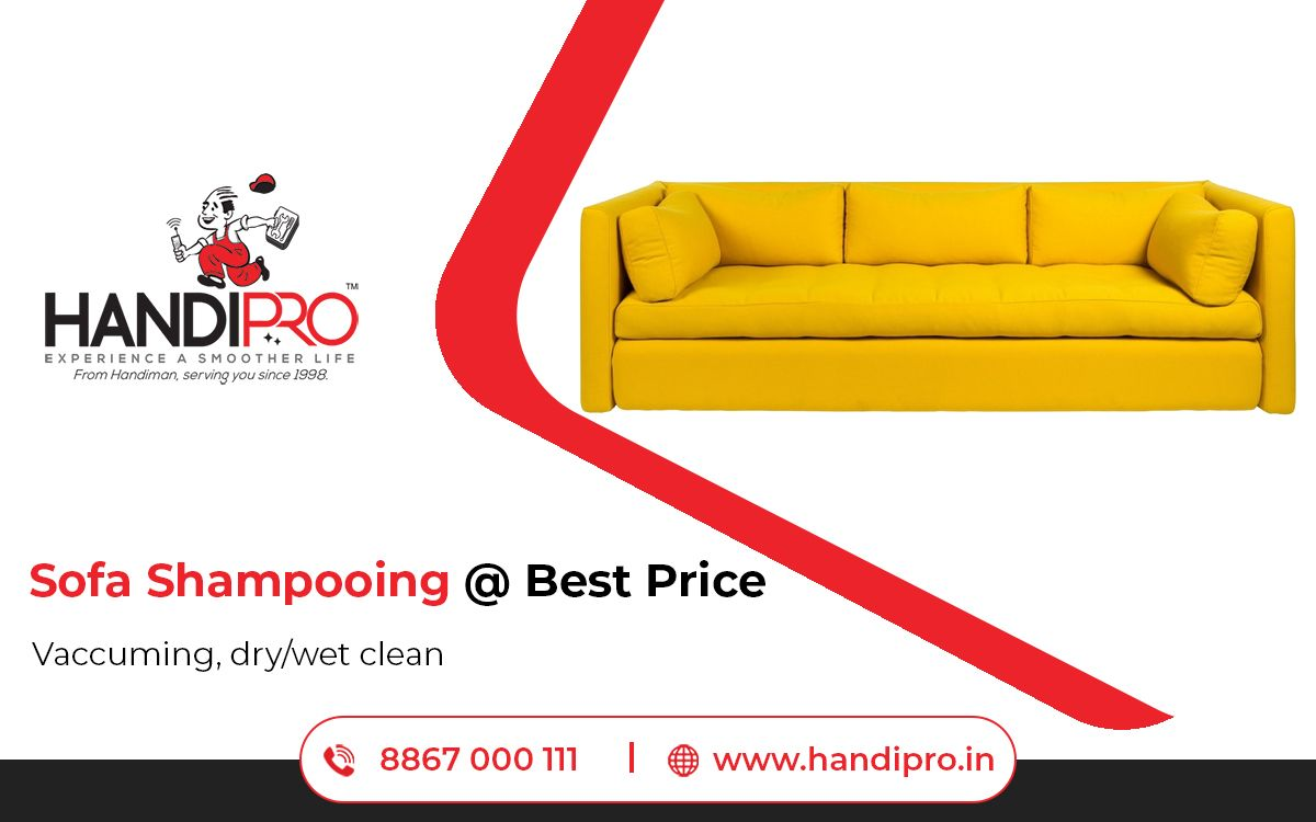 sofa cleaning services bangalore cotton fabric professional service your doorstep in at an affordable rate for more