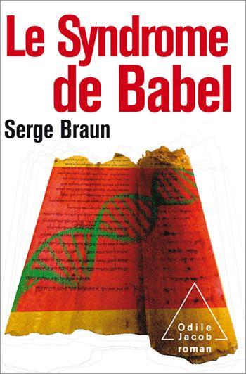 Claude Hagege Le Souffle De La Langue Voies Et Destins Des Parlers D Europe Persee