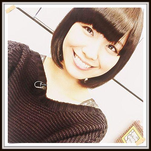 RT @aimi_sound: ブログを更新しました。 「朝ごはん」→ http://flip.it/MaJc0