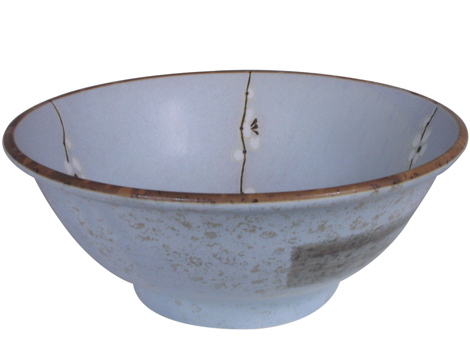 8 1 4 Inch Cherry Blossom Japanese Noodle Bowl Bowl Japanese