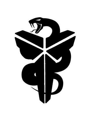 Kobe Bryant Lakers Decal Mamba Snake Logo For Car Laptop Window Bumper Snake Logo Mamba Snake Kobe