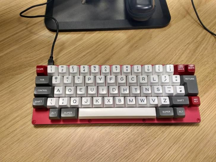 Bring Your Keyboard To Work Day! | Keys | Keyboard, Computer