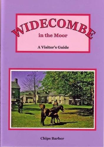 Widecombe: A Visitor's Guide, http://www.amazon.co.uk/dp/189907340X/ref=cm_sw_r_pi_awdl_2hrGtb0RC2KF1