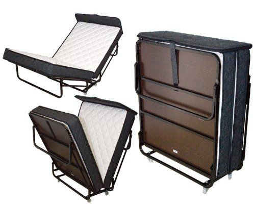 Best Rollaway Bed Reviews Roll Away Beds Folding Beds Folding