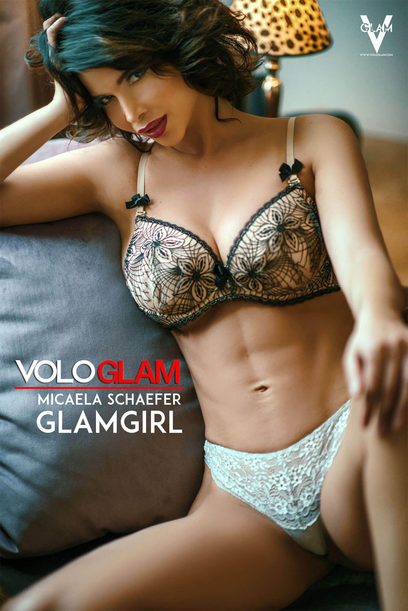Communication on this topic: Kristin cavallari, micaela-schafer-sexy-8-new-photos/