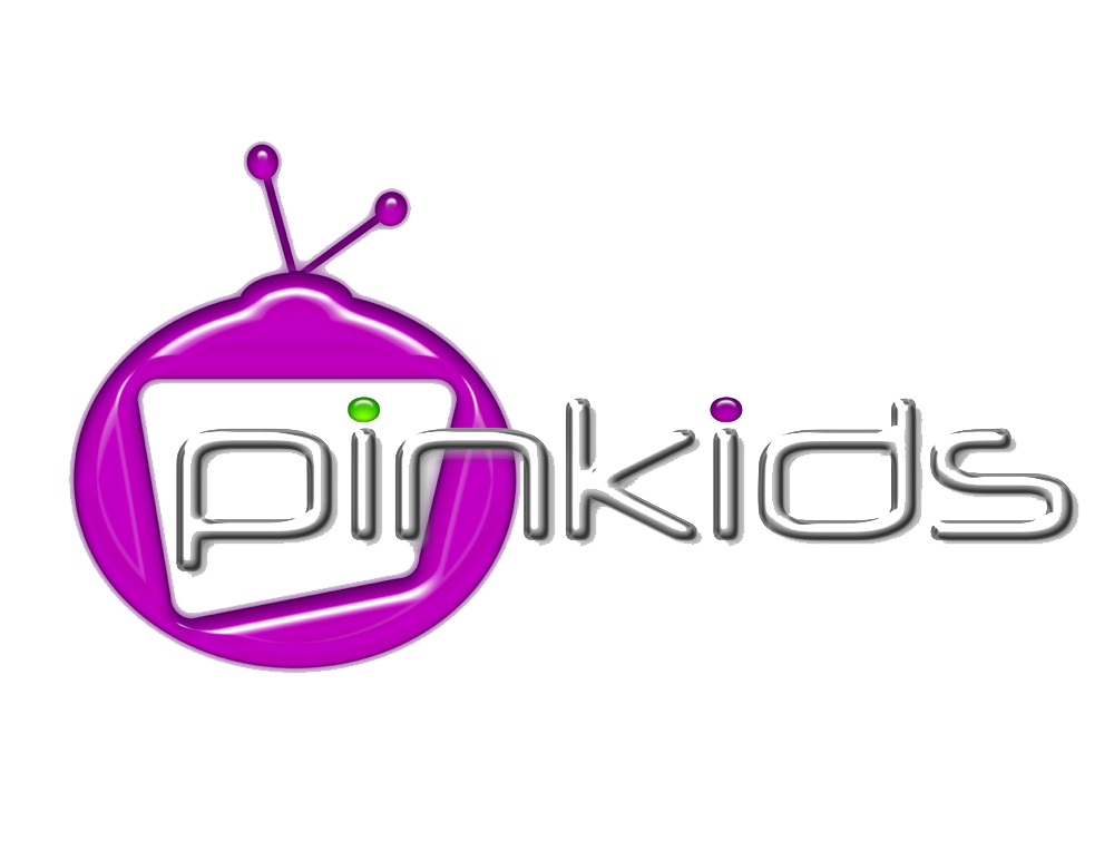 Pink Kids Go To The Mp Pink Kids Kids Tv Channels