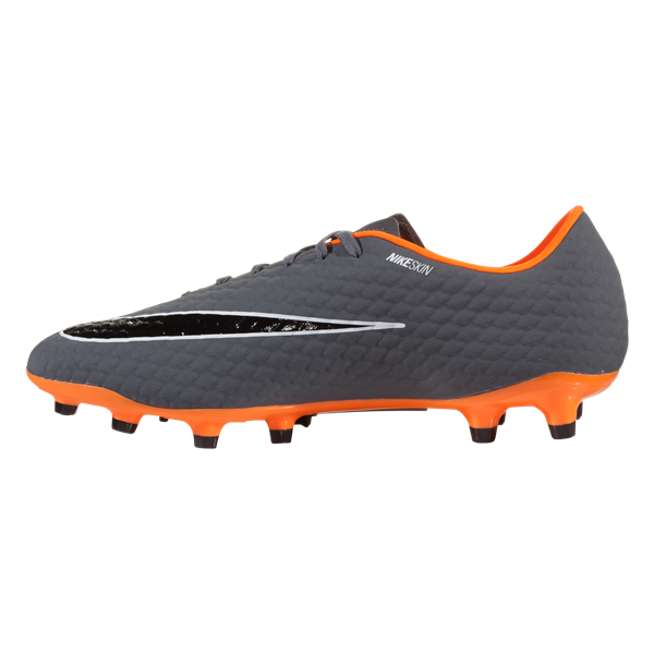 Nike Hypervenom Phantom III Academy FG Soccer Cleat   Launches