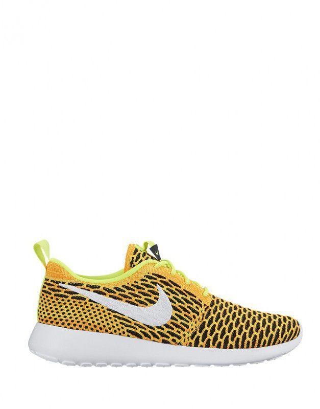 Nike Sneaker Dames Schoenen Low Top VoltWhite Total