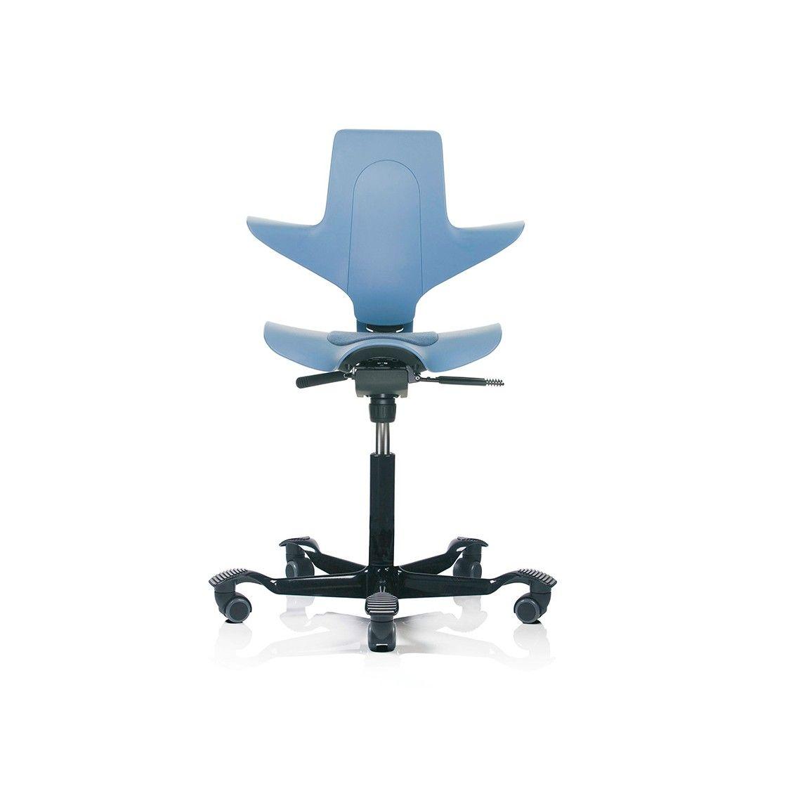 Hag Capisco Puls Chair Ergonomic Office Chair Ergonomic Office Cheap Office Chairs