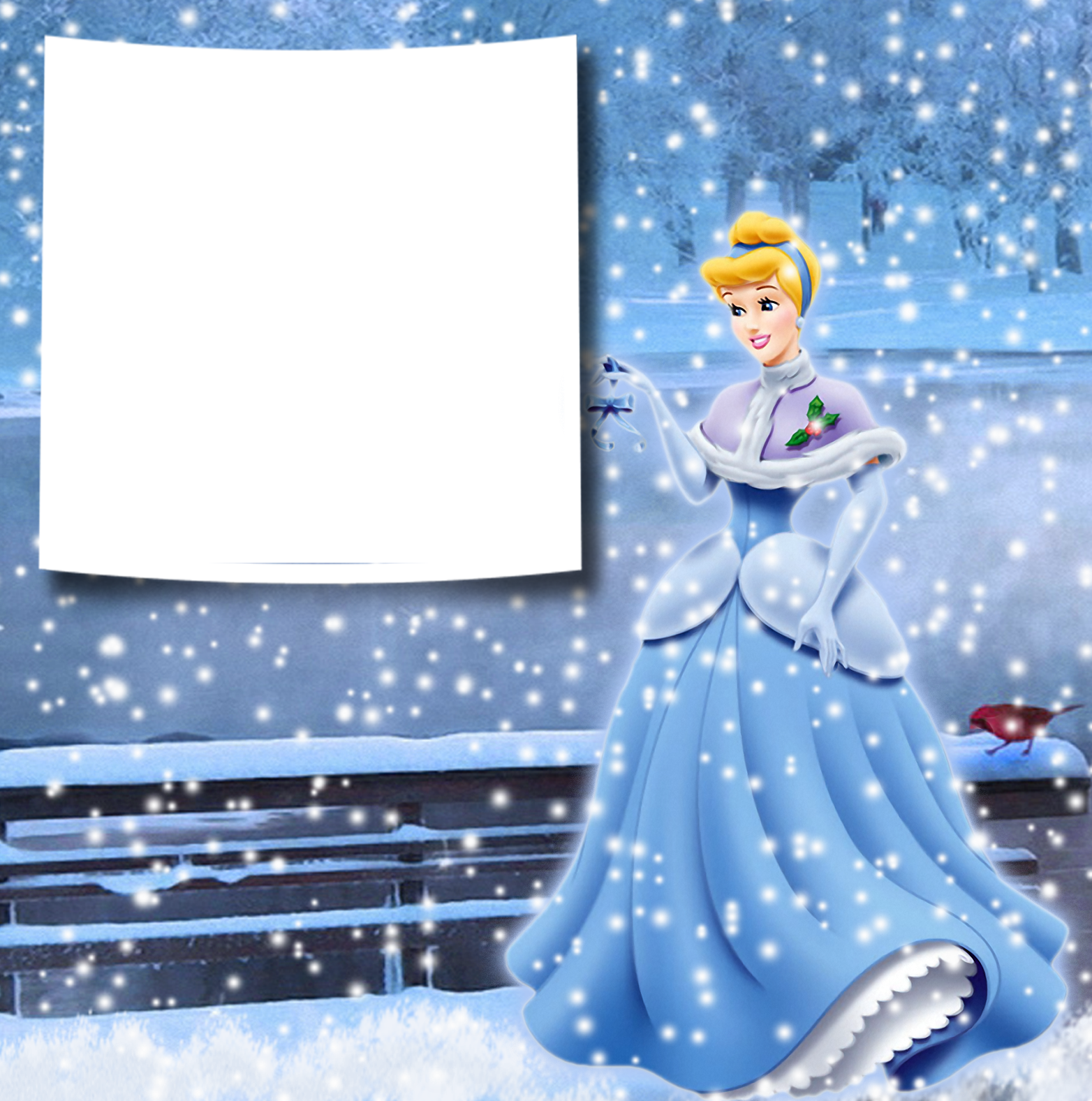 Pin By Tatjana Niinas On Raamistik Winter Princess