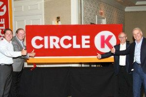 sign up to circle k and track your store loyalty rewards - Www Circlek Com Rewards Card Registration