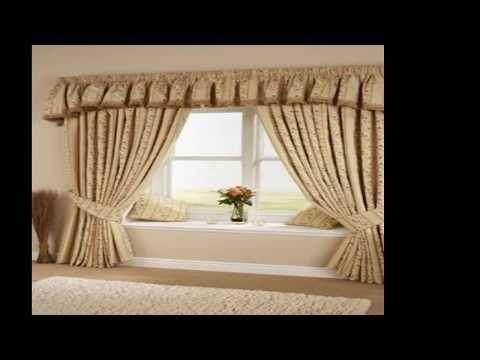 100 Ideas Decoracion Cortinas Para Salas Y Habitaciones Youtube Decoracion De Unas Cortinas Para Salas Modernas Cortinas Para La Sala