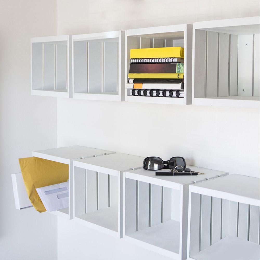half open conept kitchens | half-wall-kitchen-island-ideas-half-wall ...