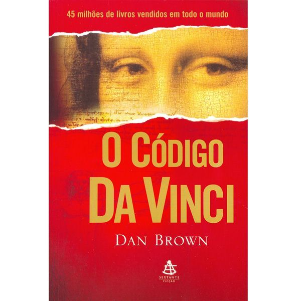 Dan Brown Com Imagens Livros Dan Brown Livros Livros Mais