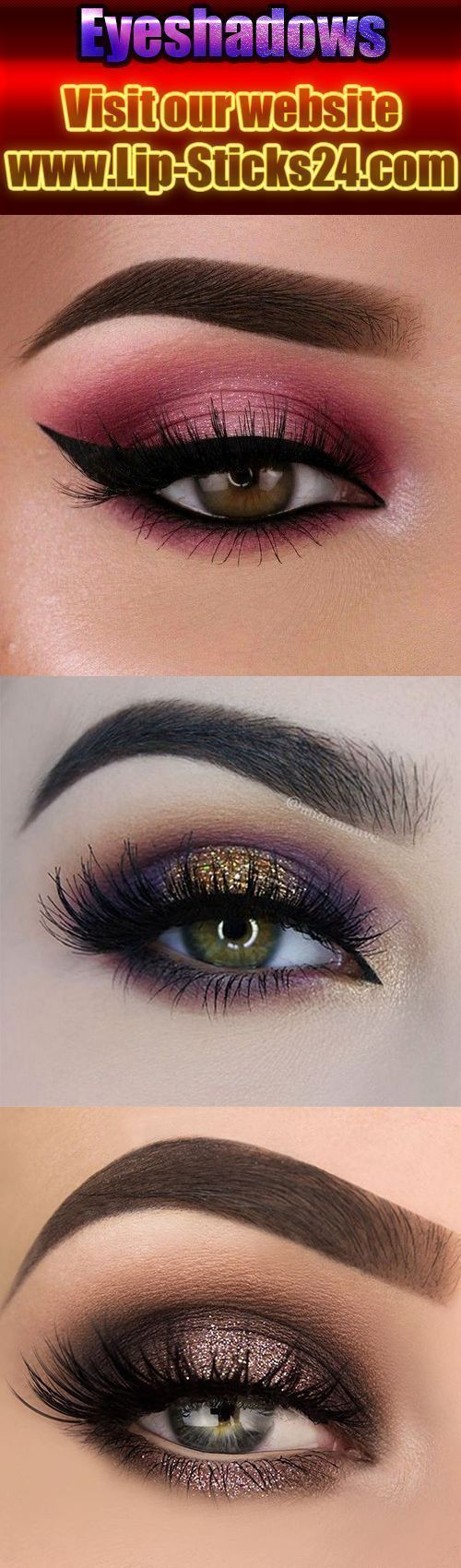 Photo of Step by Step Makeup Ideas Makeup Tutorial for Beginners Makeup Ideas # …