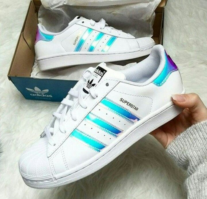 dc504c3e5c42 Adidas Superstar