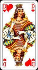 Jeu libre à 4 joueurs en cours... en 2020 | Jeu de tarot gratuit, Jeux de tarot, Carte à jouer