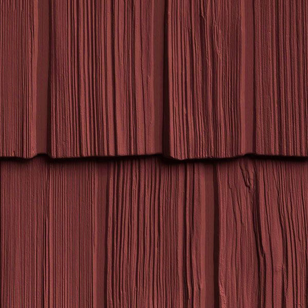 The Foundry 1301278 7 Inch W X 60 3 4 Inch L Exposure Vinyl Staggered Shakes 17 Panels Ctn 50 Sq Vinyl Shake Siding Vinyl Cedar Shake Siding Vinyl Siding