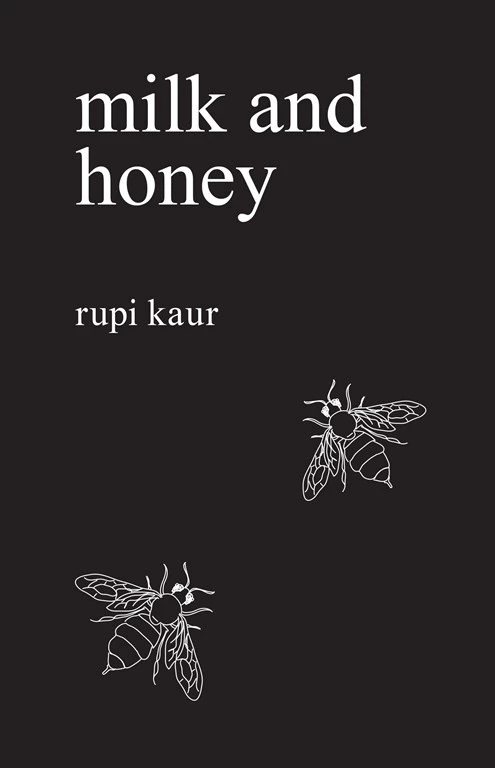 Photo of Milk & Honey