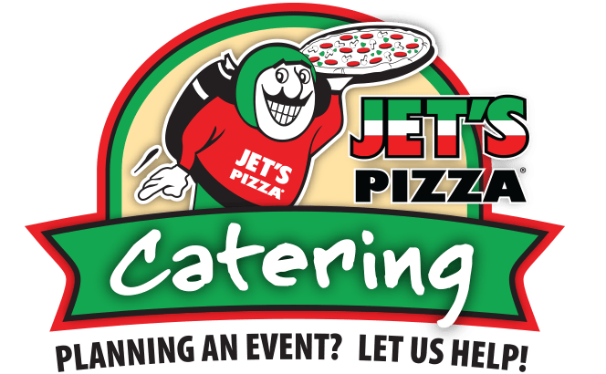 Jet S Pizza Promo Code Pizza Promo Jets Pizza Pizza Coupons