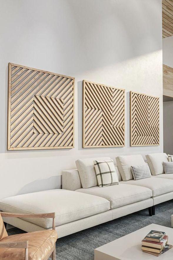 4 Wall Art Alternatives to Make Your Walls Less Boring