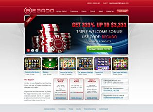 Top Online Casino Reviews