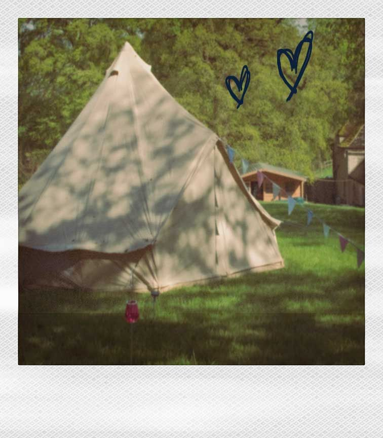 luxury gl&ing cotswolds & luxury glamping cotswolds | holiday ideas | Pinterest