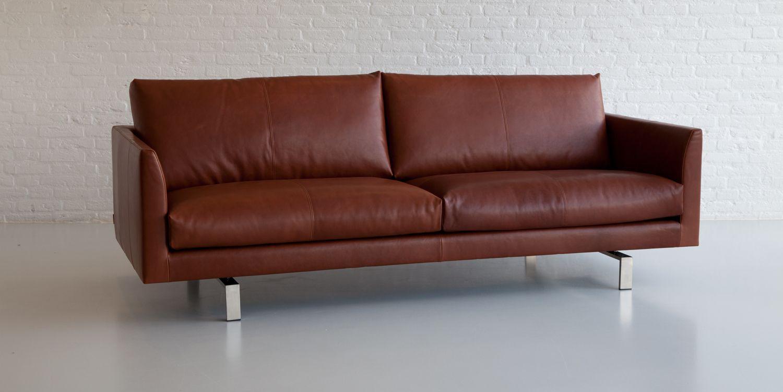 Design Bank Montis.Montis Axel 3 5 Zits Bank Bank Furniture Home Decor Room
