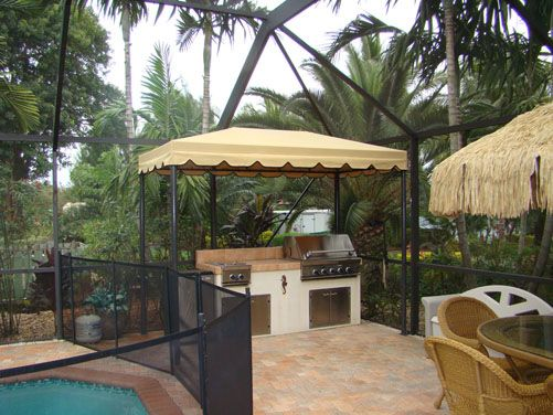Good Walker Awning   Welcome To Walker Awning, Walker Canvas Awning South Florida  Fort Lauderdale Awnings